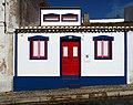 Vila do Bispo house 44 (4346137662).jpg