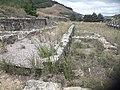 Vila romana de Liédena 20170809 132108.jpg