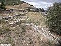 Vila romana de Liédena 20170809 132200.jpg