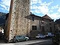 Vilafranca de Conflent. Antic Hospital 1.jpg