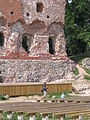 Viljandi castle convent wall lower.jpg