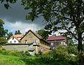 Viljandi houses.jpg
