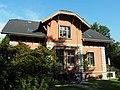 Villa & Wohnhaus Promenadenstraße 15C 20190620 3.jpg