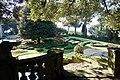 Villa Barberini Pontifical Gardens, Castel Gandolfo (46752797112).jpg