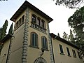 Villa Camalich,4.JPG