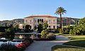Villa Ephrussi de Rothschild-France.JPG
