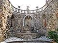 Villa Gamberaia, Settignano 4.jpg