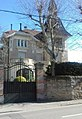 Villa Joannon à Izieux (Saint-Chamond).jpg
