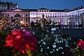 Villa Reale di Monza (MB).jpg