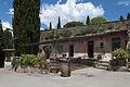 Villa Vignamaggio (5771972574).jpg