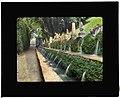 Villa d'Este, Tivoli, Lazio, Italy. LOC 7419851904.jpg