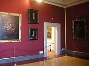Villa_di_poggio_a_caiano,_museo_della_natura_morta.JPG