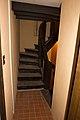 Villabé - Eglise - Escalier clocher - IMG 5145.jpg