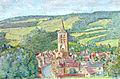 Village peinture.jpg
