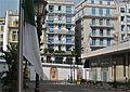 Ville d'Alger.jpg