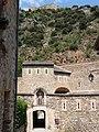 Villefranche-de-Conflent - Remparts -4.jpg