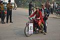 Villiers - 1939 - 123 cc - Kolkata 2013-01-13 3335.JPG