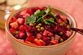 Vinaigrette salad.jpg
