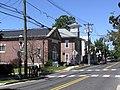 Vincentown Historic District (4).JPG