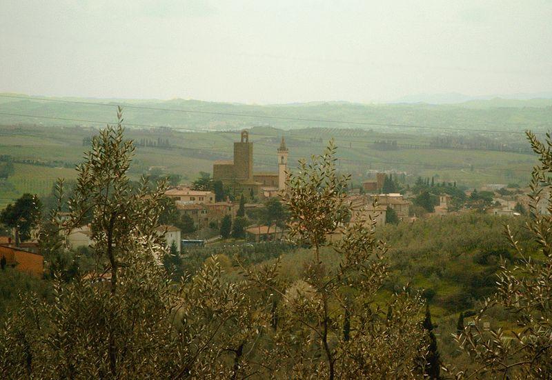 Image:Vinci (Italie).JPG