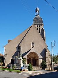 Vinneuf-FR-89-église-04.jpg