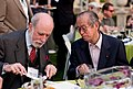 Vint Cerf and Koji Omi.jpg