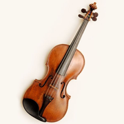 Violon carré.png