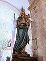 Virgen de las Nieves (15036905097).jpg