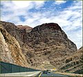 Virgin River Gorge 7-23-13g (10519135103).jpg