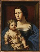Virgin and Child MET DP164792.jpg