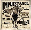 Viriline 1907.jpg