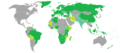 Visa requirements for Seychellois citizens.png