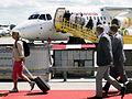 Visby Flygplats Malmo Aviation 20130702 0032F (9205462119).jpg