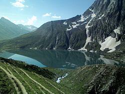 Vishansar Lake.jpg