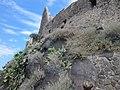 Visit a Castelsardo 14.jpg