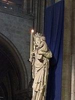 Visite Notre Dame septembre 2015 04.jpg