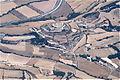 Vista aèria de Montfalcó Murallat.JPG