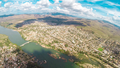 Vista aérea de Baixo Guandu.png