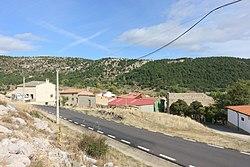 Vista de Huerta del Marquesado.jpg