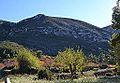 Vista de la serra des de l'ermita d'Almudaina.JPG