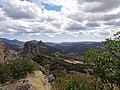 Vistas desde el Castillo de Cabañas 31.jpg