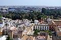 Vistas desde la Giralda de Sevilla (9921683483).jpg