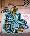 Vitoria - Graffiti & Murals 1141 07.JPG