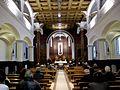 Vitoria - Iglesia de Jesús Obrero (PP Jesuitas) 3.jpg