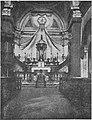 Vittorio Adami, Varenna e Monte di Varenna (1927) (page 51 crop).jpg