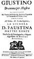 Vivaldi - Giustino - libretto - Rome 1724.pdf