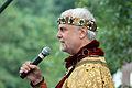 Vladimir Cech 2011 6864v.jpg