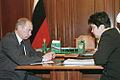 Vladimir Putin 17 April 2001-1.jpg