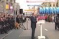 Vladimir Putin 1 September 2001-6.jpg