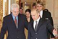 Vladimir Putin 23 October 2001-1.jpg